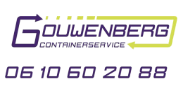 Gouwenberg Containerservice Logo 260x133 2020-03