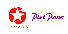 Havana en Piet Pann 260x133