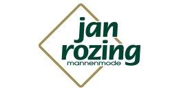 Jan Rozing Mannenmode logo 260X133 2016-03