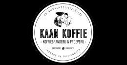 Kaan koffie logo 2019-08 260x133