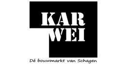 Karwei Logo 260x133