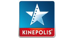 Kinepolis_logo 260x133 2019-05