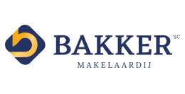 Logo SC Bakker Liggend 260x133