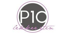 P10 Logo 260x133