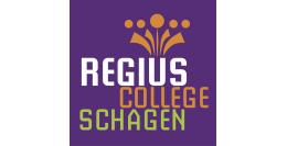 Regius Logo 2021 260x133