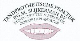 Slijkerman Logo 260x133 2016-07