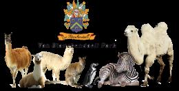 Van Blanckendaell Park logo 2020-02 260x133