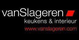 Van Slageren 260x133