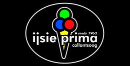 banner_IJsie_Prima_9