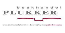 Boekhandel Plukker